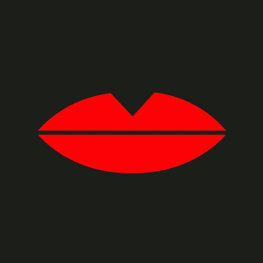logo bouche soyvette
